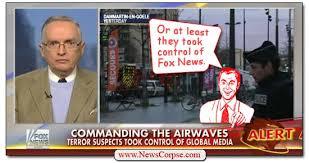 Ralph Peters | News Corpse via Relatably.com