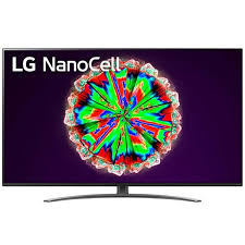 Купить <b>телевизоры 49</b> дюймов в интернет-магазине М.Видео ...