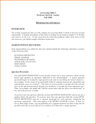 apa memorandum format png letter template word uploaded by adham wasim