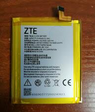 <b>Batteries</b> for ZTE Cell <b>Phones</b> | eBay
