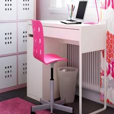 Kids Room Chairs Inspiration And Ideas With Ikea Desk Chair Beautiful