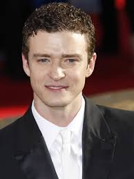 <b>Джастин Тимберлейк</b> | Фото <b>Justin Timberlake</b> | Биография ...