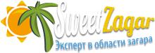 Рейтинг самых лучших 🧴 кремов для <b>загара</b> в солярии; ТОП 10 ...