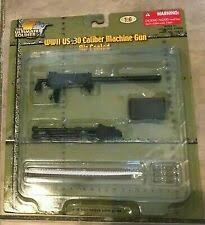 <b>1:6 Soldiers</b> of the World Action <b>Figure Accessories</b> for sale   eBay