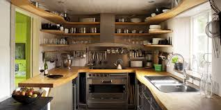 interior design kitchens mesmerizing decorating kitchen: kitchen designs to inspire you for small spaces amazing remodeled small kitchens