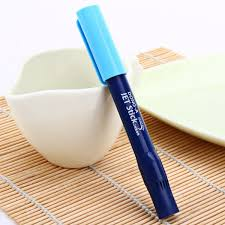 JET Stick Candy Color Jelly Highlighter Pen Crayon Marker Pen ...