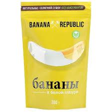 <b>Banana Republic</b> — Каталог товаров — Яндекс.Маркет