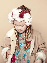 <b>flower</b>-girl-at-<b>kenzo</b>-childrens-fashion-<b>winter</b>-2011.jpg (634×853 ...