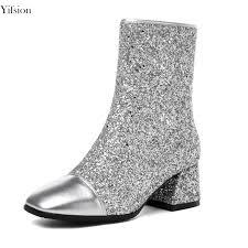 Wholesale Size 13 Open Toe Heels