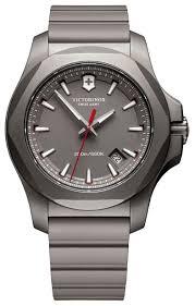 Наручные <b>часы VICTORINOX</b> V241757 — купить по выгодной ...