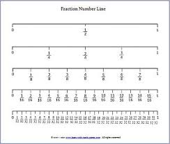 Adding and subtracting fractions homework help   Papers  amp  Essays     Adding and subtracting fractions homework help