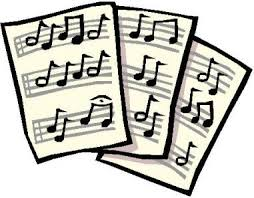 Image result for elementary music concerts