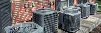 Common Questions About <b>Air Conditioner Condensation</b> - Stan's <b>AC</b>