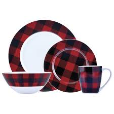 Dinnerware & Tabletop Dish <b>Sets</b> for Home | Walmart Canada