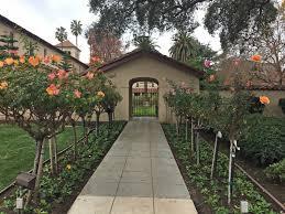 mission santa clara mission santa cruz mission san juan bautista mission santa clara rose garden