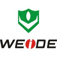 Guangzhou <b>Weide Watch</b> Co., Ltd | LinkedIn