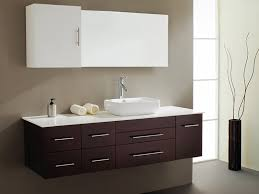 wall mounted bathroom sink cabinets bathroom sink furniture cabinet