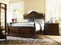 colored bedroom furniture sets tommy:  tommy bahama bedroom furniture stunning for small home decoration ideas with tommy bahama bedroom furniture