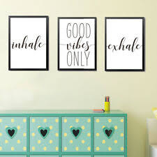 <b>Canvas Quotes</b> for sale | eBay
