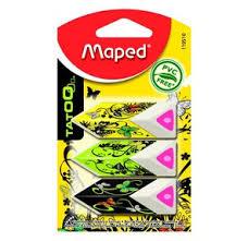 Maped 119510 купить в интернет-магазине - TPShop.ru
