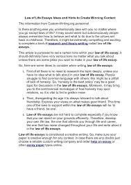 dissertations on green marketing myopia americancatholic us dissertations on green marketing myopia