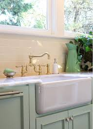 dazzling apron front sink in kitchen traditional with double faucet sink next to french country kitchen ideas alongside ikea farmhouse sink and lighting apron kitchen sink kitchen