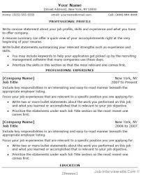 Aaaaeroincus Scenic Free Top Professional Resume Templates With