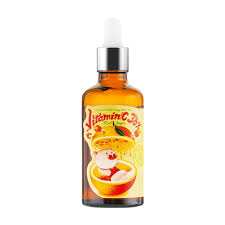 <b>Сыворотка для лица</b> Elizavecca Witch Piggy Hell-Pore Vitamin C ...