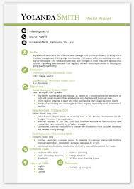 large resume template word  tomorrowworld colarge resume template word