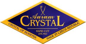 Купить бокалы и стаканы <b>Aurum</b>-<b>Crystal</b> с доставкой по Москве и ...