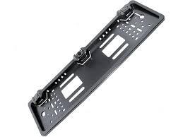 <b>Парктроник Digma DCK 200 Black</b> - ElfaBrest