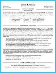 writing a concise auto technician resume how to write a resume auto technician resume format