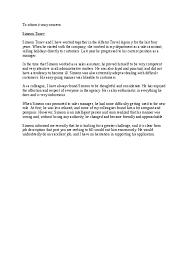 Препоръчително писмо на английски език Реферат от Други Препоръчително писмо на английски език facebook image