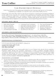 cover letter law enforcement resume sample law enforcement cover letter cover letter template for law enforcement resume examples security samples posted uncategorizedlaw enforcement resume