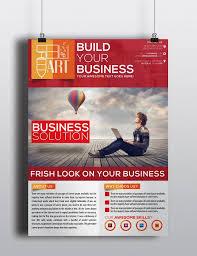 advertisment flyers simple templat printable flyer templates flyer templates word create business flyers