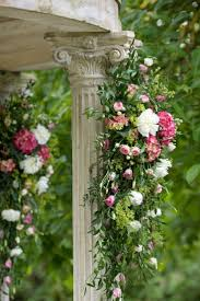best images about gazebo outdoor wedding gazebo fragrant colorful porch bouquet for an outdoor wedding or garden party