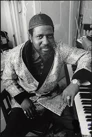 <b>Thelonious Monk</b> | Discography | Discogs