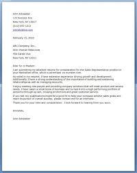 sales cover letter cv personal reference letter for job sample sales cover letter cv curriculum sales cover letters samples