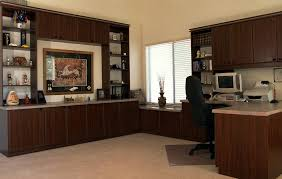 classic mahogany desk and wall unit awesome wood office desk classic