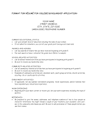Carterusaus Marvellous Resume With Glamorous Free Resume Cover Letter Template Besides Oracle Dba Resume Furthermore Summary happytom co