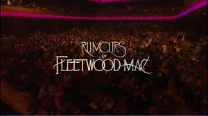 Rumours of <b>Fleetwood Mac</b> 2020 | Sage Gateshead