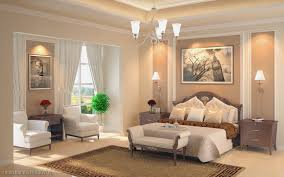 living room bed ideas sac