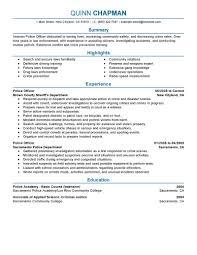 job resume builder template free resume builder  seangarrette cojob resume builder template