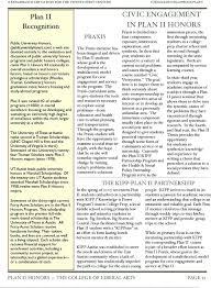 ut austin honors application essay ut honors application essays writefiction web fc com ut honors application essays writefiction web fc com