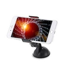 Buy <b>Car Phone</b> Holder Online | Gearbest UK