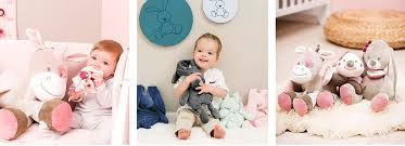 <b>Nattou игрушки</b> купить на - ru.babyshop.com