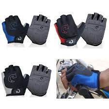 Best Price High quality women road <b>bike</b> gloves list and get free ...