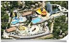 Campsite with water park in southern Ardche - Camping Mazet