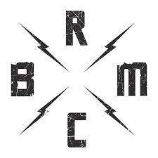 <b>Black Rebel Motorcycle Club</b> Merch Store