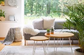 7 <b>Scandinavian Design</b> Principles and How to Use Them